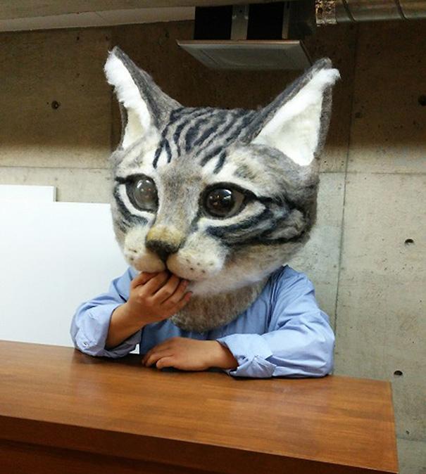 cabeza de gato gigante 3