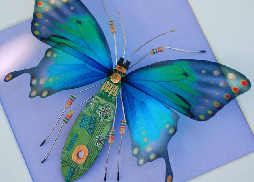 insectos electronicos 9