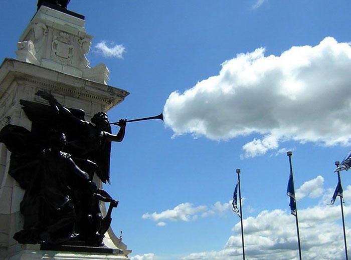 nubes enigmaticas 11