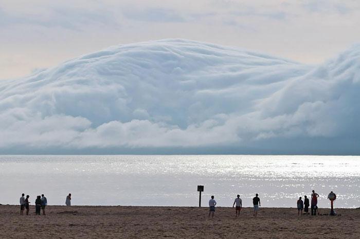 nubes enigmaticas 14