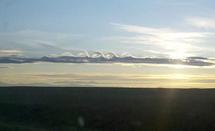 nubes enigmaticas 2