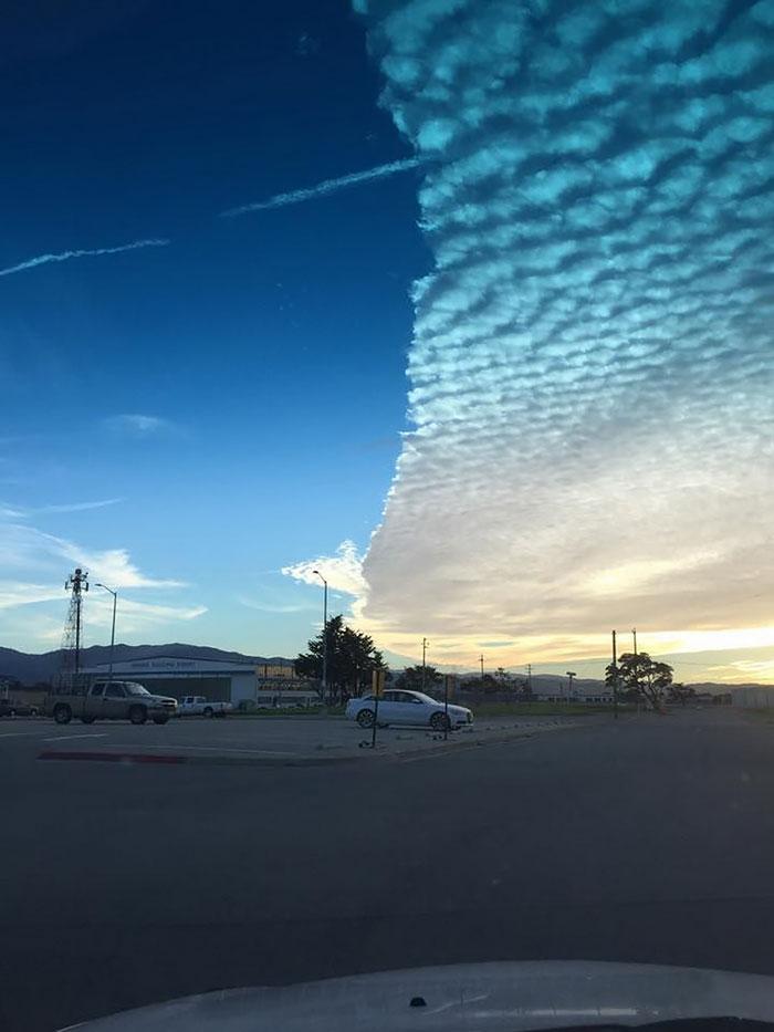 nubes enigmaticas 3