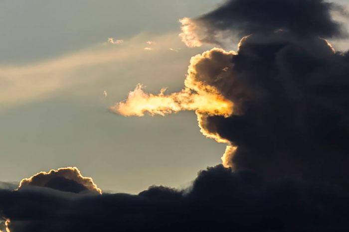 nubes enigmaticas 6