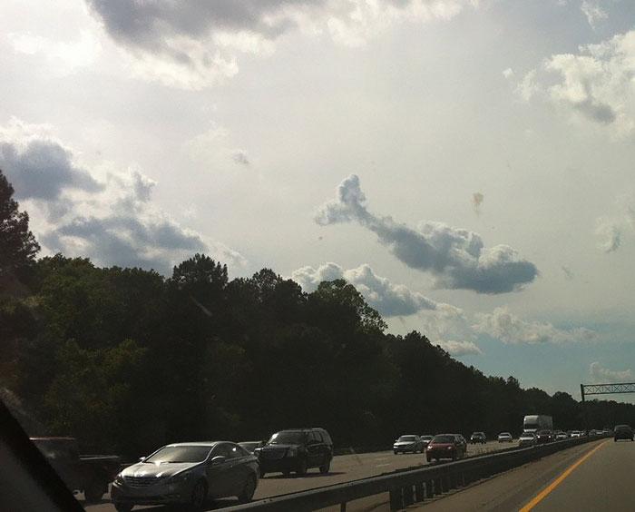 nubes enigmaticas 9