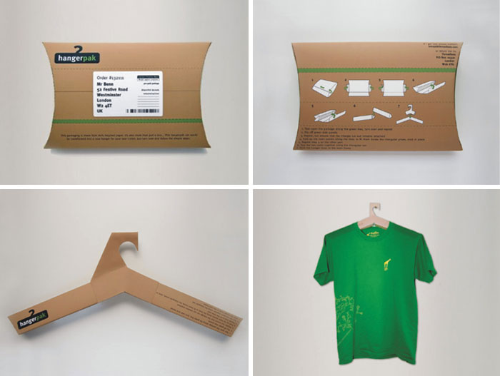 packaging 19