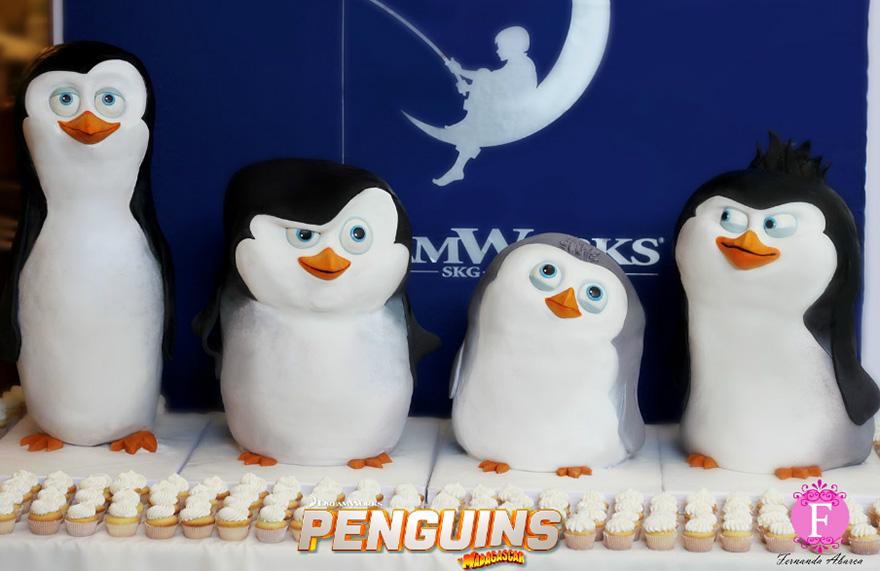 pasteles animacion 12