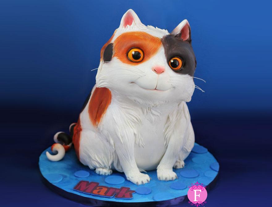 pasteles animacion 13