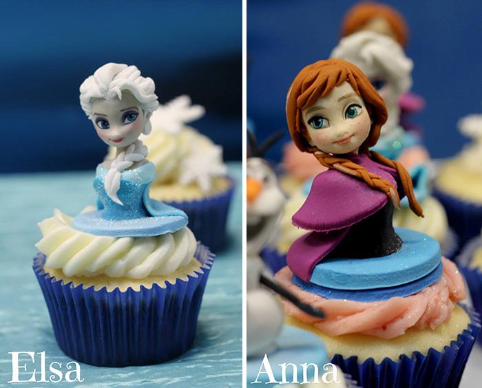 pasteles animacion 7