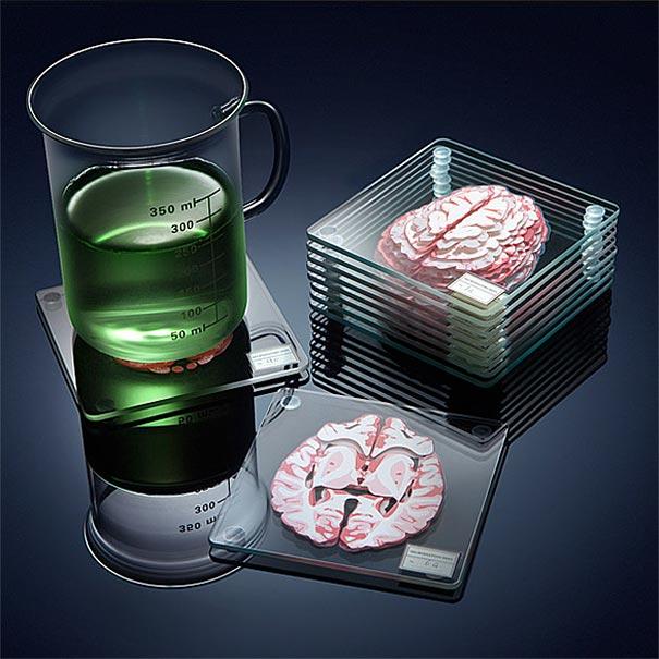 posavasos cerebro 2