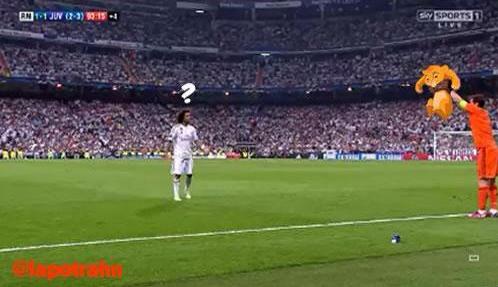 Casillas 2