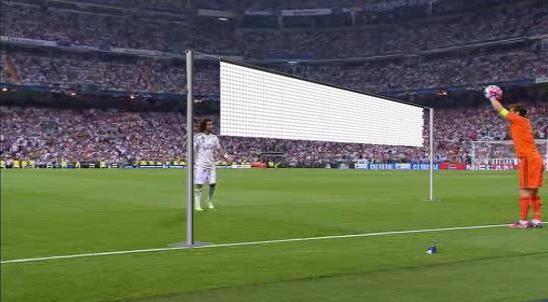 Casillas 3