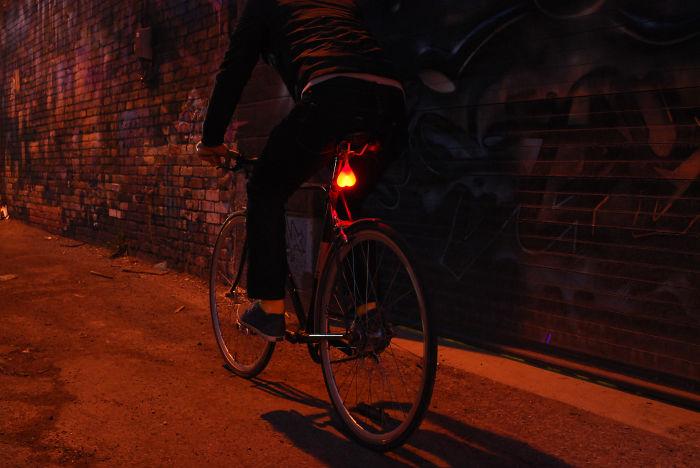 luces testiculos 2