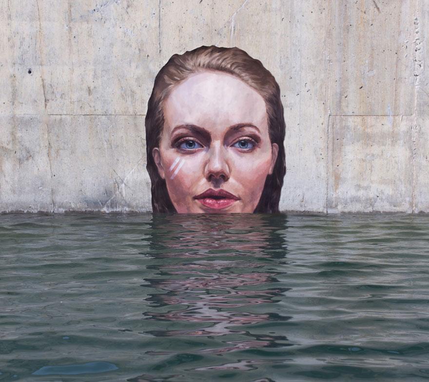 pintor tabla de surf 4