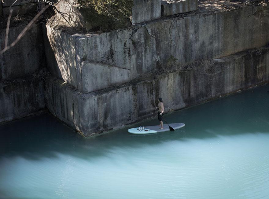 pintor tabla de surf 6