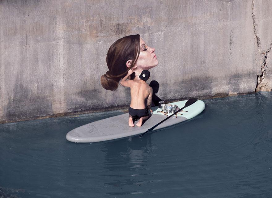 pintor tabla de surf 8