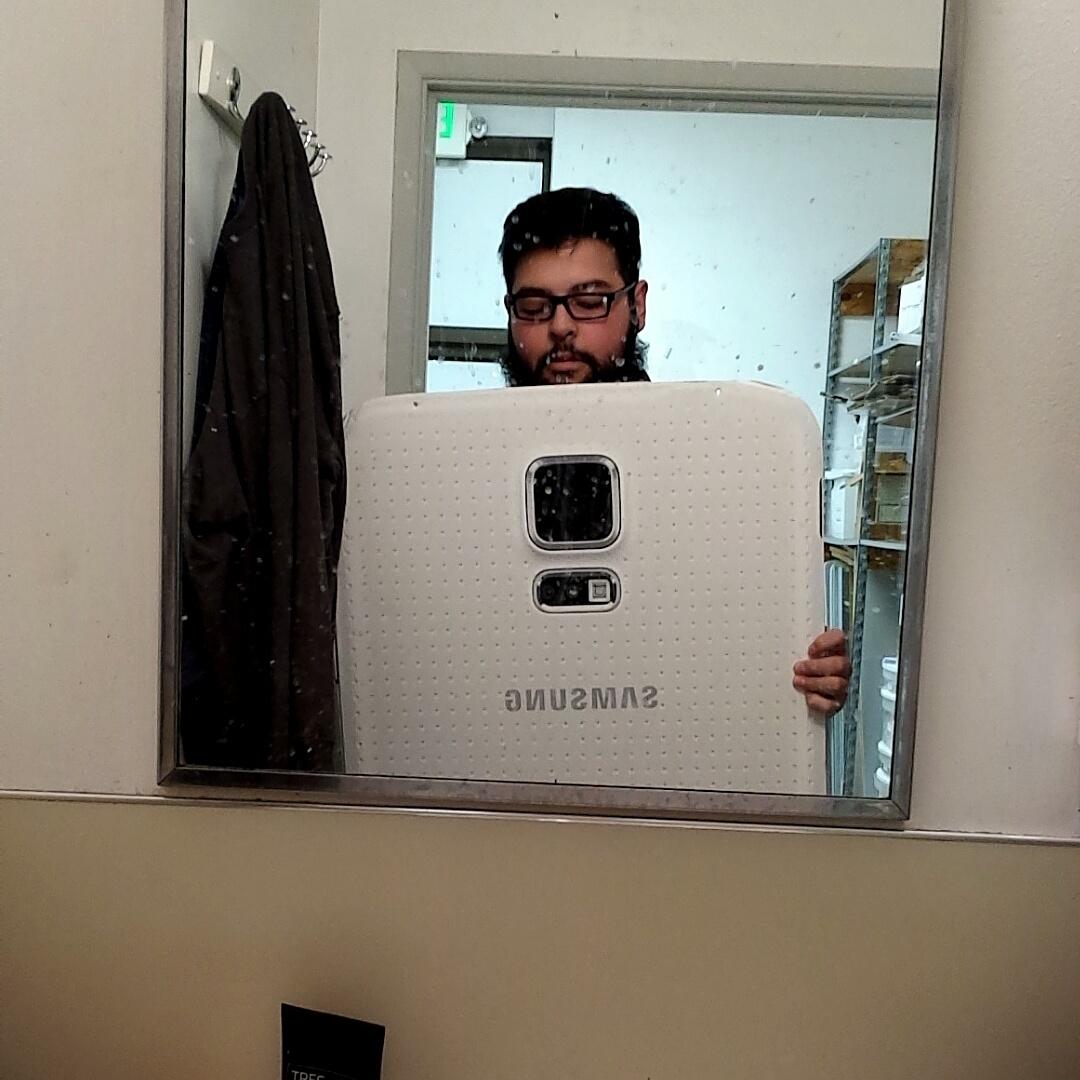 samsung Galaxy S15