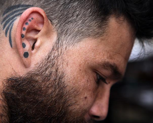 tatuajes originales 16