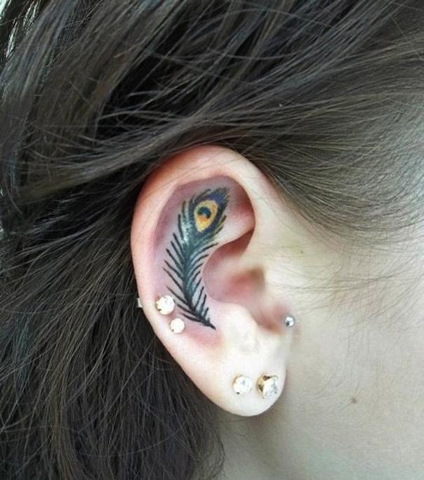 tatuajes originales 7