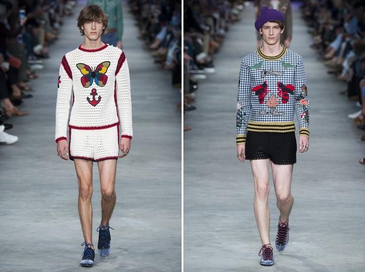 [Imagen: desfile-Gucci-ridiculo.jpg]