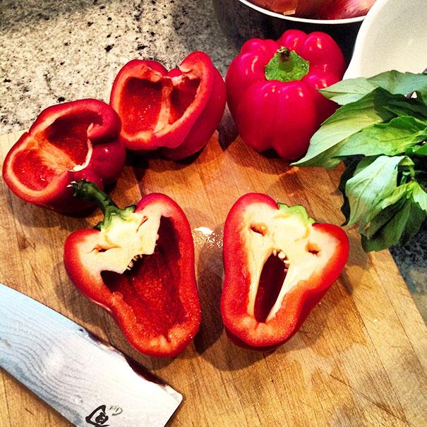 frutas y verduras 19