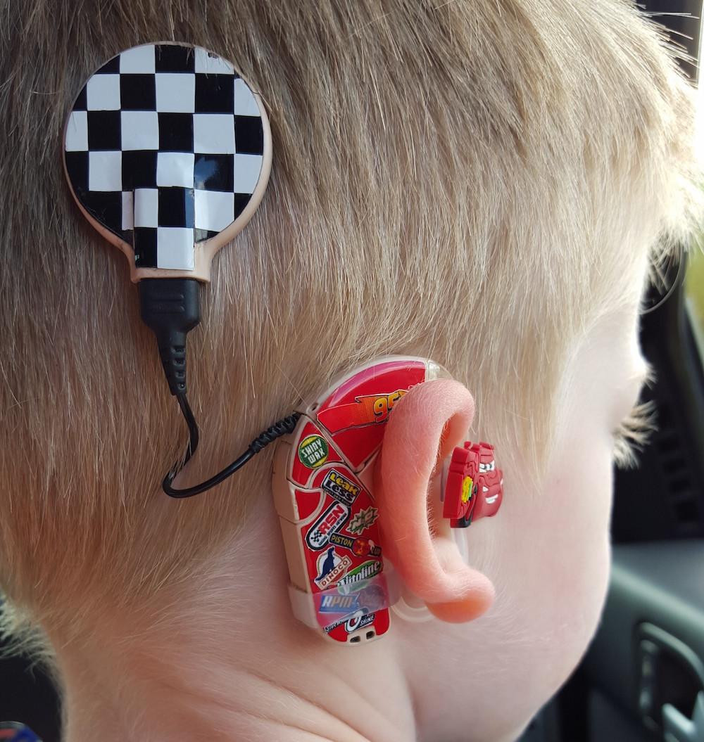 audifonos especiales para ninos 5 af250a77868
