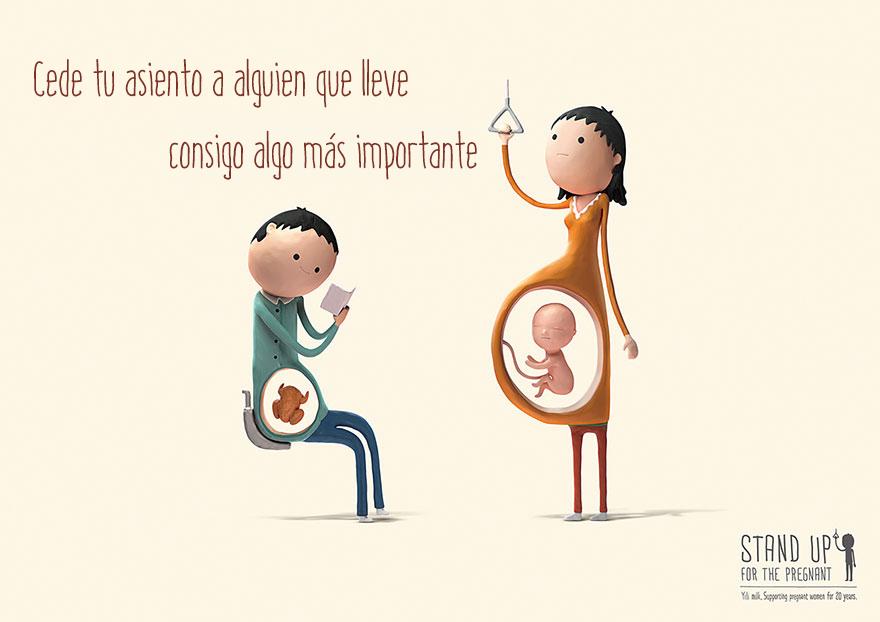 embarazadas 2