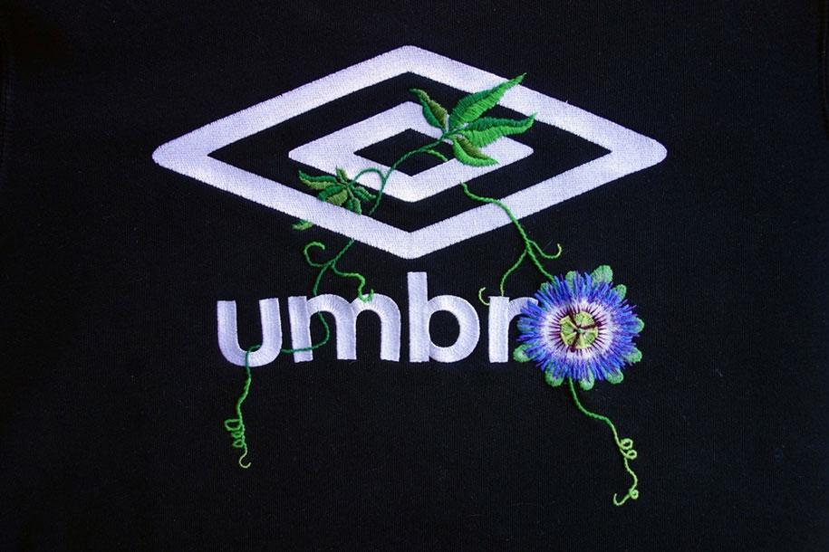 logos bordados 4
