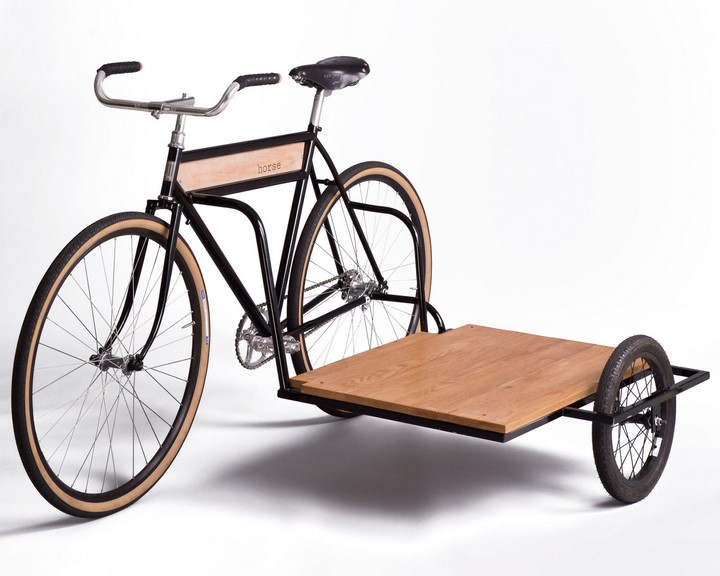 bicicleta para surferos 1