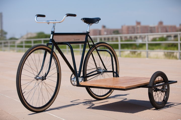 bicicleta para surferos 2