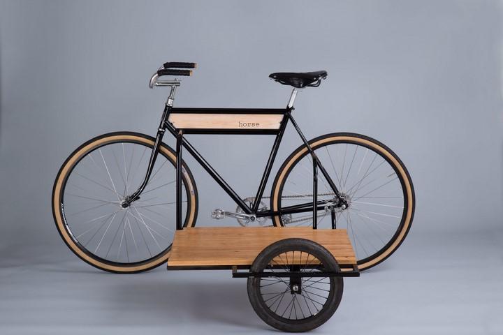 bicicleta para surferos 5
