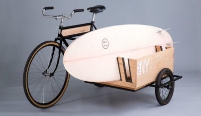 bicicleta para surferos 6