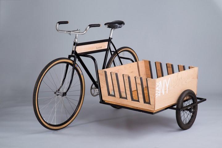 bicicleta para surferos 7