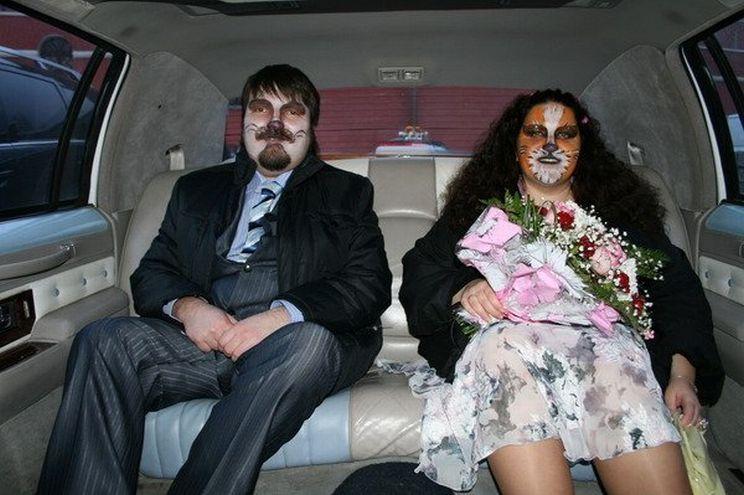 bodas en rusia 10