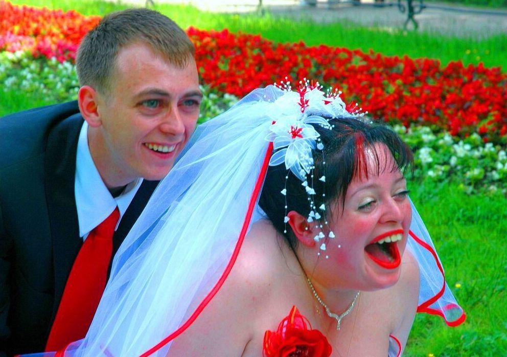 bodas en rusia 11