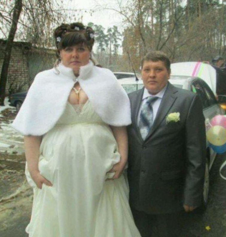 bodas en rusia 6