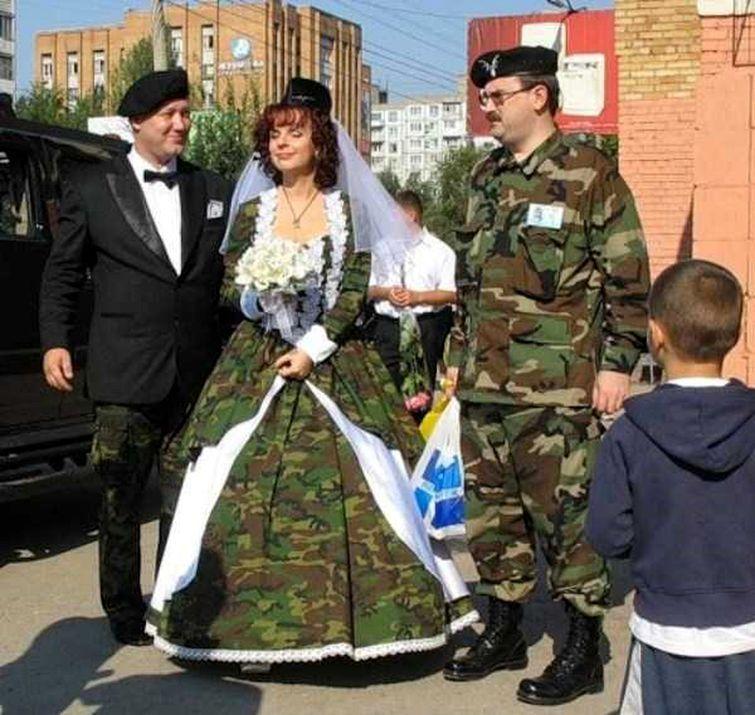 bodas en rusia 9