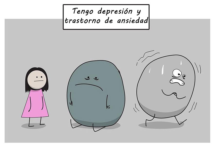 depresion y ansiedad 1