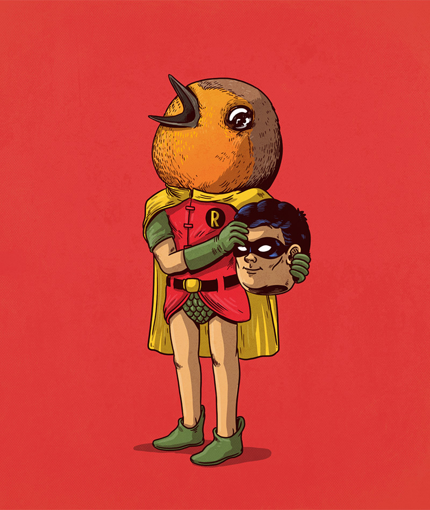 ilustraciones personajes 15