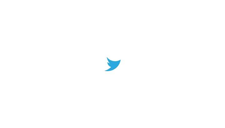 logos muy minimalistas 1