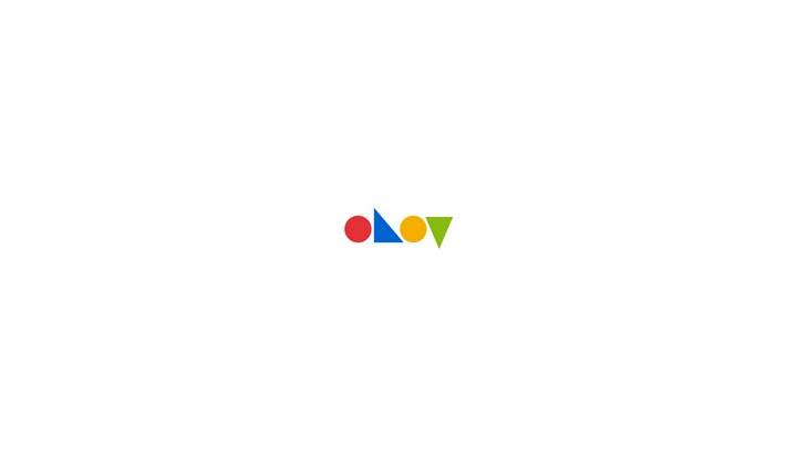 logos muy minimalistas 10