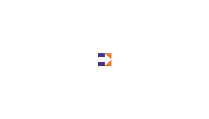 logos muy minimalistas 13