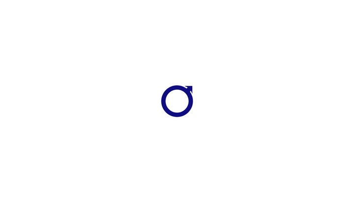 logos muy minimalistas 14
