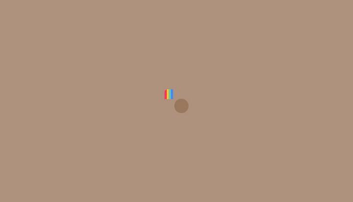 logos muy minimalistas 15