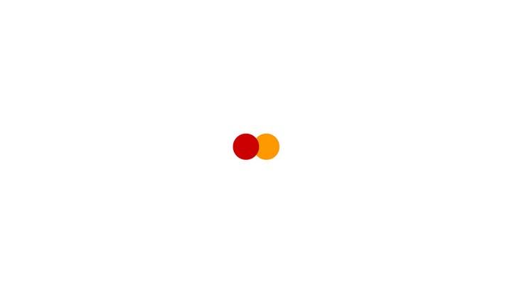 logos muy minimalistas 18
