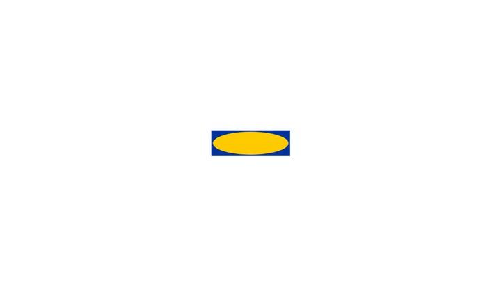 logos muy minimalistas 20