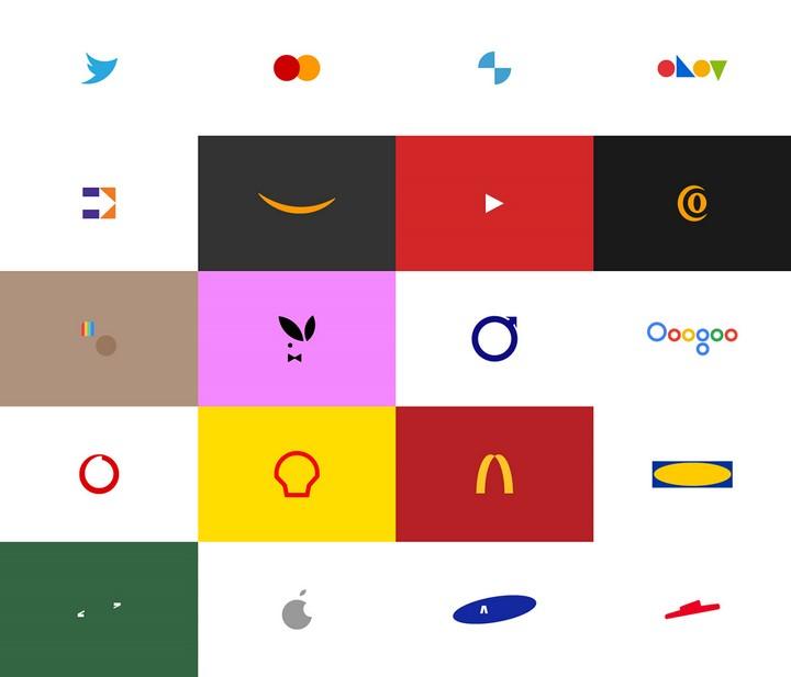 logos muy minimalistas 21