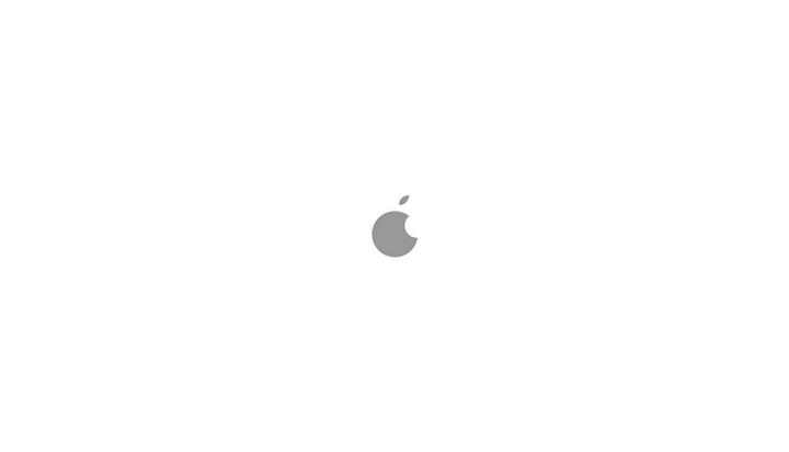 logos muy minimalistas 3