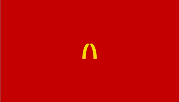 logos muy minimalistas 4
