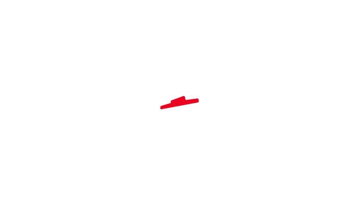 logos muy minimalistas 5