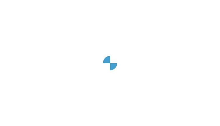 logos muy minimalistas 6